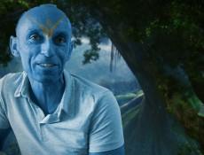 Avatar Mich'